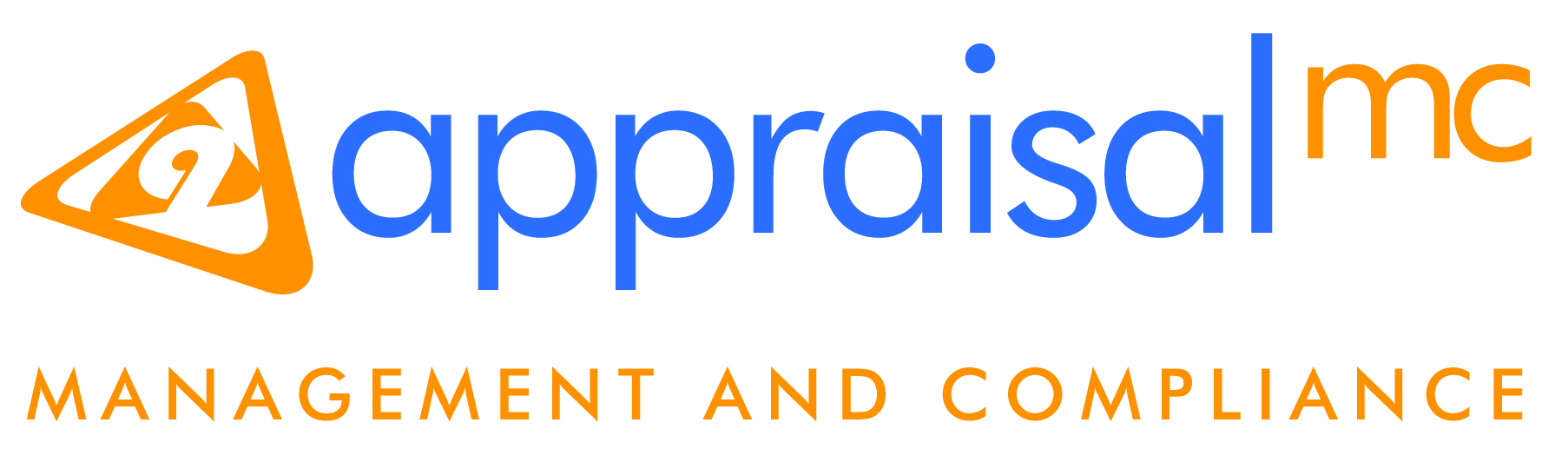 Appraisal MC  is an approved Appraisals company by LendSure