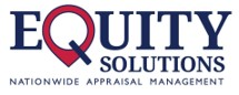 Equity Solutions is an approved Appraisals company by LendSure