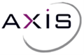 Axis is an approved company by LendSure