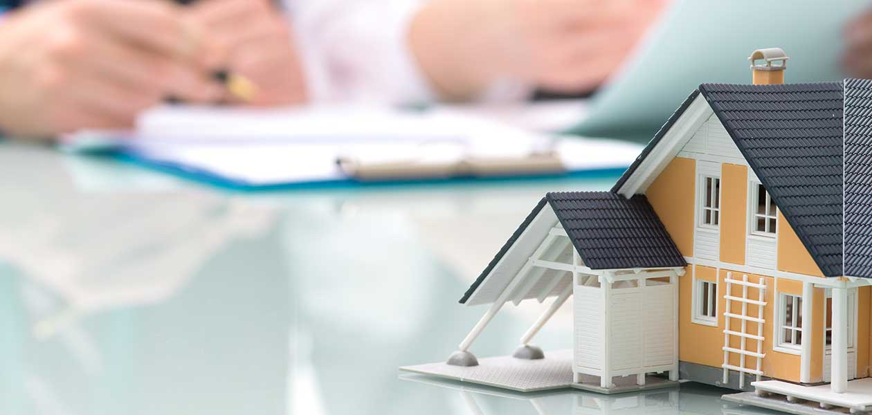 innovative investment property loans provide investors with better options