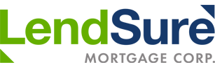 LendSure Mortgage Corp