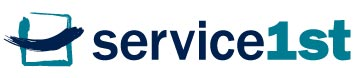 Service 1st is an approved company by LendSure