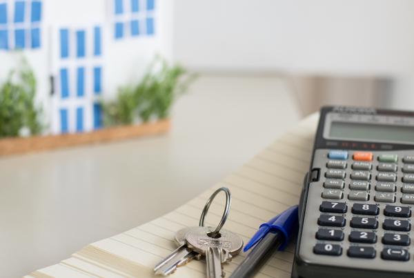 Webinar Calculating Rental Income