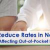 Reduce Non QM Rates