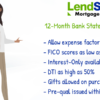 Bank Statement Loan Scenario