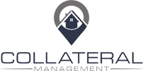 Collateral Management is an approved Appraisals company by LendSure