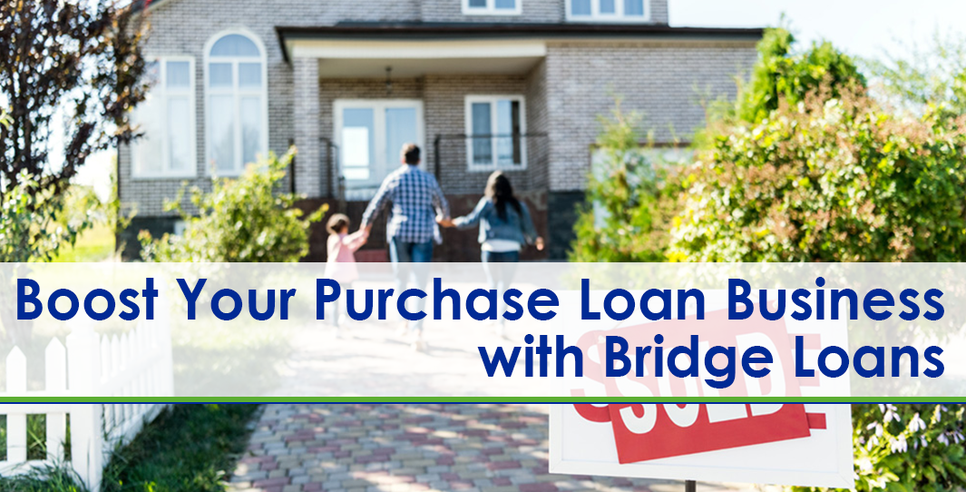 Bridge Loan Webinar