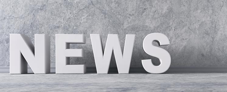 LendSure News