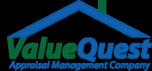ValueQuest Appraisal