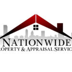 Nationwide Property & Appraisal Services is an approved company by LendSure