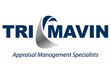 Tri Mavin is an approved Appraisals company by LendSure